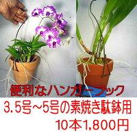 食虫植物ネペンテス用植え替えミックス用土10リットル鉢底石付き