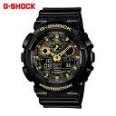 カシオ Gショック 腕時計 ジーショック メンズ レディース CASIO G-SHOCK 防水 迷彩 [ 国内正規品 ] [ bk ptn ]