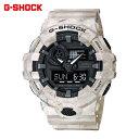 カシオ Gショック 腕時計 ジーショック メンズ レディース CASIO G-SHOCK 防水 [ 国内正規品 ] [ gy ]