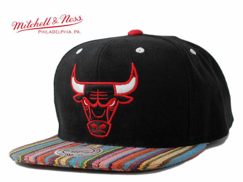 メンズ帽子, キャップ  MITCHELLNESS NBA bk ptn