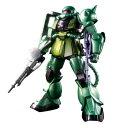 【中古】PG 1/60 MS-06F ザクII 30周年限定モデル エクストラフィニッシュバージョン (機動戦士ガンダム)