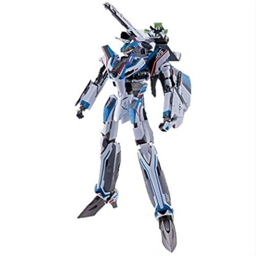コレクション, フィギュア DX VF-31J () (2017)