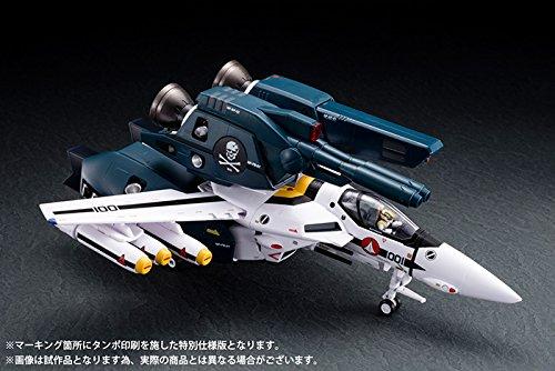 コレクション, フィギュア  160 VF-1S Premium Finish