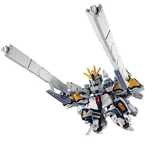 コレクション, フィギュア FW GUNDAM CONVERGE EX28 A (1) (NT)