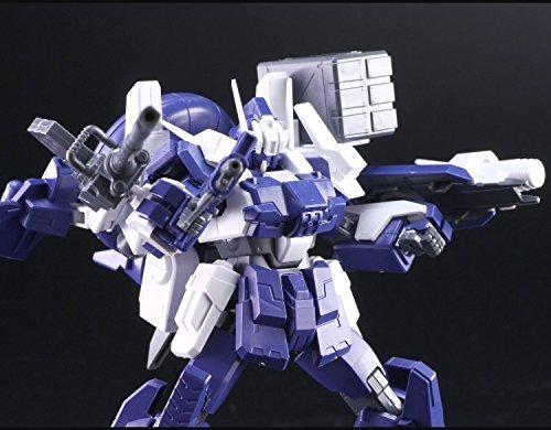 コレクション, フィギュア HGBF 1144 Ez-SR-MAXIMA ()