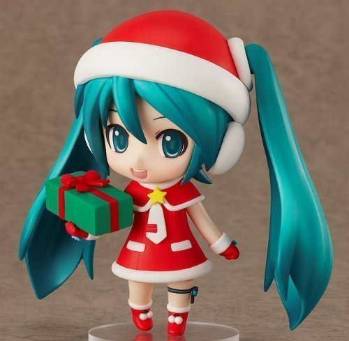 コレクション, フィギュア  2012 Winter Ver. B Ver.