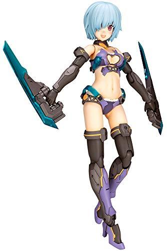 コレクション, フィギュア  Bikini Armor Ver. 155mm NON