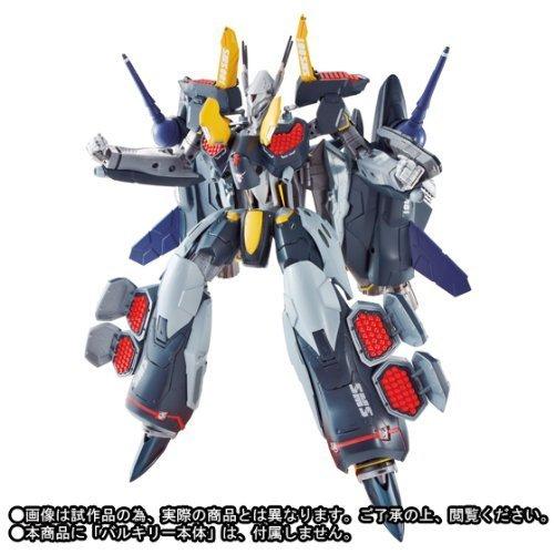 コレクション, フィギュア DX VF-25S () Ver. ABS