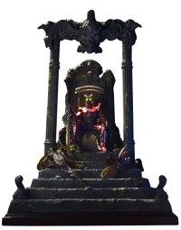 【中古】魂コレクターズS.I.C.HEROSAGAVOL.02「創世王」ANOTHER「SHADOWMOON」