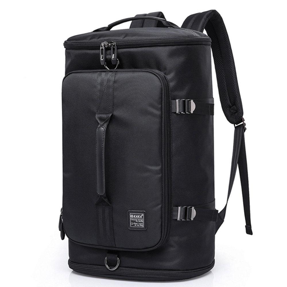 男女兼用バッグ, バックパック・リュック  PC 15.6 9.7 FAM-KAKA-2202