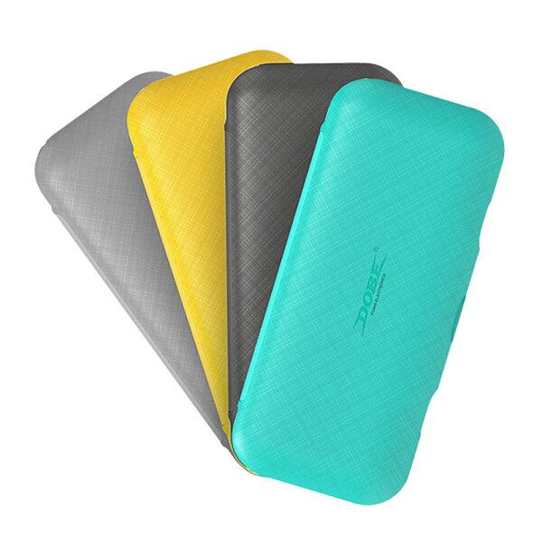 NintendoSwitchLite用保護ケース保護カバープロテクションケースニンテンドースイッチライト薄型軽量ハードケースハー