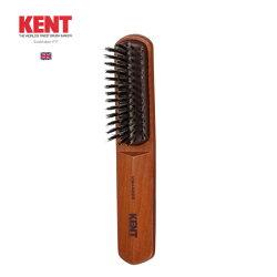 KENTケントブラッシングブラシ男性用KNH-4228