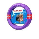 【最大500円オフクーポン配布中!】プラー ミニ 小 ドッグトレーニング玩具 PULLER Mini