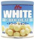 《犬猫対象》 ★森乳 ホワイトショコラ (80g)【10P23oct10】