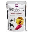 【在庫限定セール品】野菜チップス さつまいも 40g フジサワ【490...