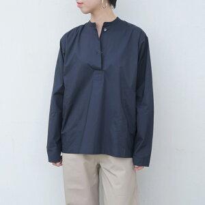 【送料無料】2019AWSOFIE D'HOOREソフィードールエラスティックパックパートシャツ【全2色】
