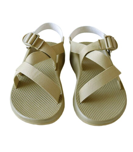2017SSGraphpaperグラフペーパーChaco for Graphpaper Sandals (MENS)