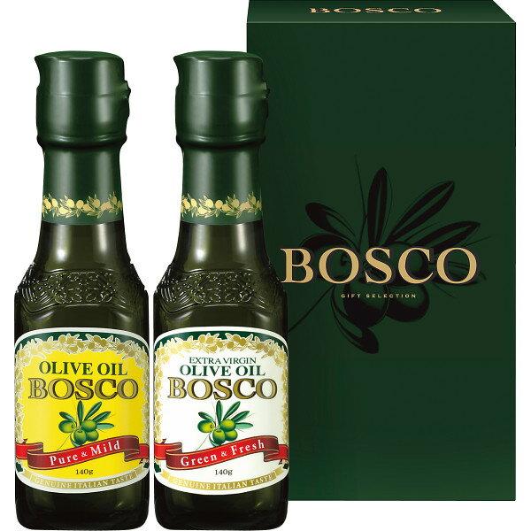 油, オリーブオイル BOSCO