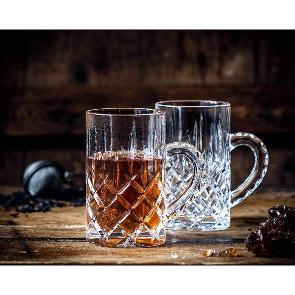Nachtmann≪ナハトマン≫ボサノバ トースティンングフルートペアセットギフト 出産内祝い 新築内祝い 入学内祝い 結婚内祝い 快気祝 御礼 プレゼント 記念品 記念日 誕生日 母の日