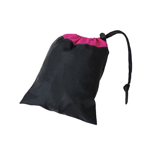 バイレス BAILESS ライトスパッツ(Sサイズ) ピンク BA1760