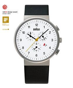 【日本正規輸入品 保証書付】BRAUN Watch / ブラウン ウォッチBRAUN Watch BNH0035(BNH0035WH...
