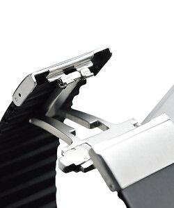 JACOBJENSENClassic直営店限定モデル(52222mmシルバー×グレー)