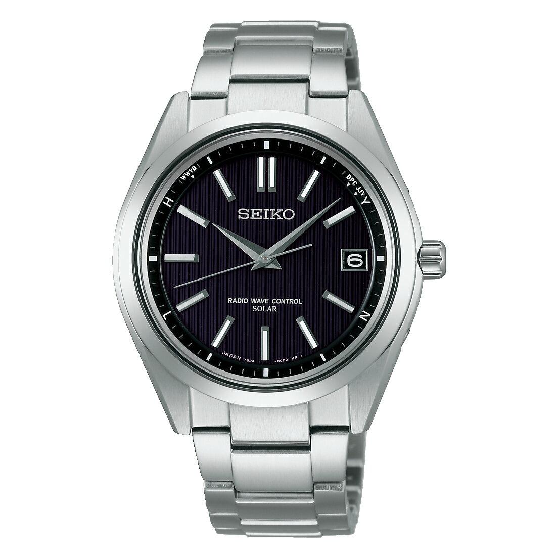 セイコー 腕時計 - ザウォッチカンパニー