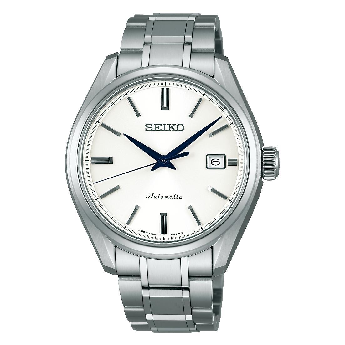 腕時計, メンズ腕時計 SEIKO PRESAGE SARX033 6R15