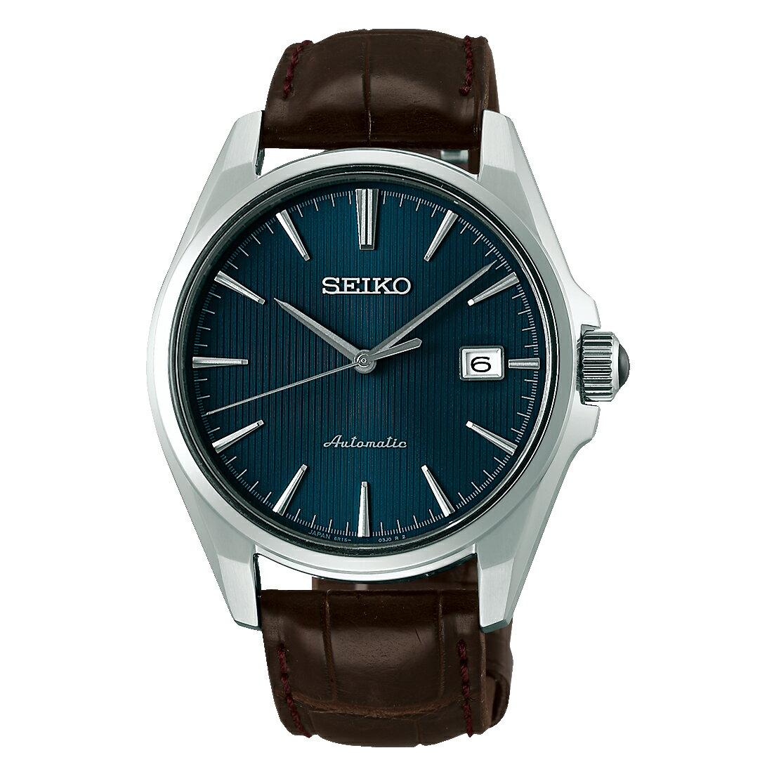 腕時計, メンズ腕時計 SEIKO PRESAGE SARX047 6R15