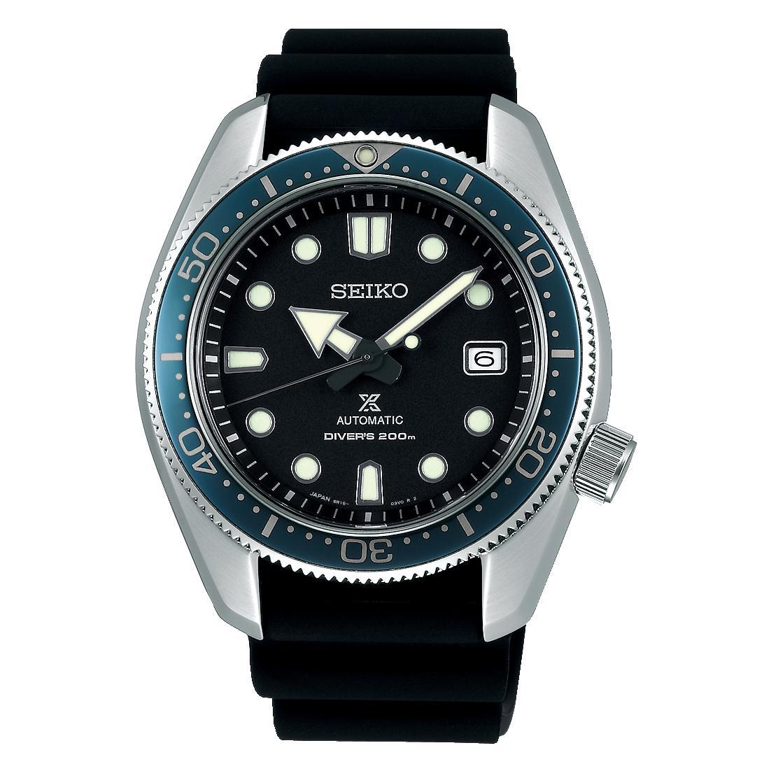 腕時計, メンズ腕時計 SEIKO PROSPEX SBDC063 6R15