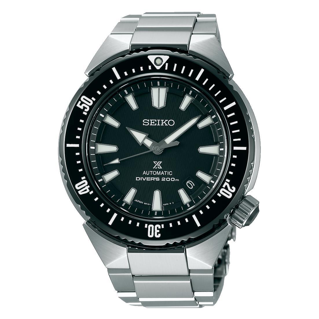 腕時計, メンズ腕時計 SEIKO PROSPEX SBDC039 6R15