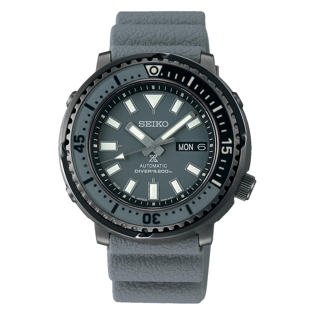 腕時計, メンズ腕時計 SEIKO PROSPEX SBDY061 4R36