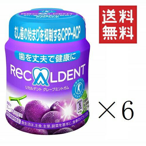 特定保健用食品, 歯の健康  R () 140g6
