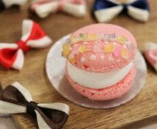 【クリックポスト便/送料無料】共立食紅ホームメイド食用色素5色セット粉末お菓子作り