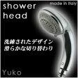 シャワーヘッド  Y-355-811