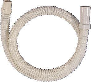 カクダイ洗濯機排水ホース1m4361-1