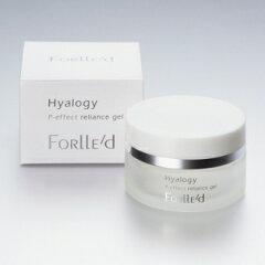 乾燥肌・化粧品のヒアロジーピーエフェクトシリーズ ピーエフェクト リライアンスジェル 50g