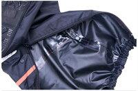 完全防水!レインブーツカバー雨具靴くつカバー防水スニーカーカバーメンズレディース長靴ながぐつ雨よけ防水ブーツカバーコンパクト