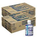 2ケース まとめ買い 大塚製薬 OS-1 オーエスワン 経口補水液 280ml×48本