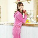 スリムシェイプスーツ ホットピンク 3Lサイズシェイプスーツ ピンク