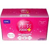 送料無料30本セット まとめ買い DHC コラーゲンビューティ7000プラス 50mlディーエッチシー dhc 美容 コラーゲン ビューティー ドリンク30 Piece Set Buy DHC Collagen Beauty 7000 Plus