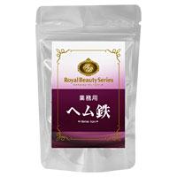 ◆ for heme iron 270 grain ◆ (around 3 months min) iron mineral-rich diet health supplements * cancel, change, return exchange non-* teen pulling separate shipping fs3gm