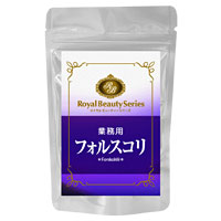 ◆ commercial フォルスコリ 180 grain ◆ (approximately 3 months min) combustion of ダイエットフォルスコリサプリメントコレウス フォルスコリ * cancel, change, return Exchange cannot * Bill pulled extra shipping