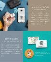 「なくさない 財布 」ミニ財布 小さくて使いやすい、とても安全な本革のお財布です。大容量×スキミング防止対応「ライフポケット ミニウォレット」【 レディース 財布 メンズ レザー 本革 三つ折り コンパクト 小さい財布 紛失防止 MAMORIO マモリオ プレゼント】 3