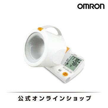 オムロン 公式 デジタル自動血圧計 HEM-1000 送料無料