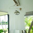 ≪正規品≫≪patagonia pataloha HALEIWA 限定 Tシャツ Msize The Fish≫パタゴニア パタロハ 【入手困難】【HAWAII】【ハワイ限定】【ハワイ直輸入】【patagonia】【pataloha】【HALEIWA】【Fish】【フィッシュ】【INUS】【dp】【zk】【SB】