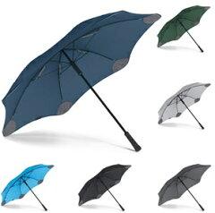 【送料無料!!】日傘・雨傘 BLUNT CLASSIC[ブラントクラシック](65cm) A2460