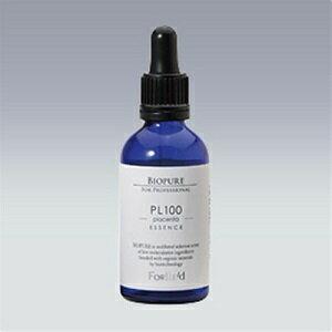 *【送料無料(一部地域除く)!!】Forlle'd Cosmetic[フォーレディコスメティック] ヒアロジー PL100エッセンス(美容・化粧水・フェイスケア・スキンケア・ヒアルロン酸・オールインワン・化粧品・美容品)