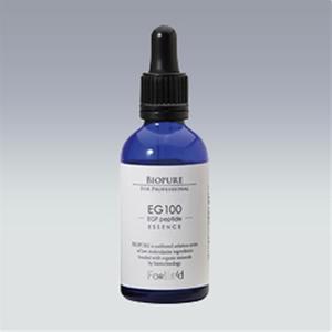 *【送料無料(一部地域除く)!!】Forlle'd Cosmetic[フォーレディコスメティック] ヒアロジー EG100エッセンス 50mL(美容・化粧水・フェイスケア・スキンケア・ヒアルロン酸・オールインワン・化粧品・美容品)