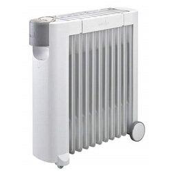【送料無料!!】 eureks [ユーレックス] 暖房器具 オイルヒーター [GR11EVS]